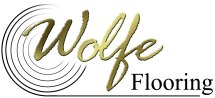 Wolfe Flooring Inc.