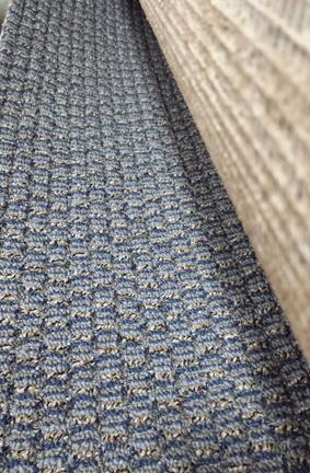 Shaw philadelphia commercial carpet news flash 54421 for Philadelphia flooring