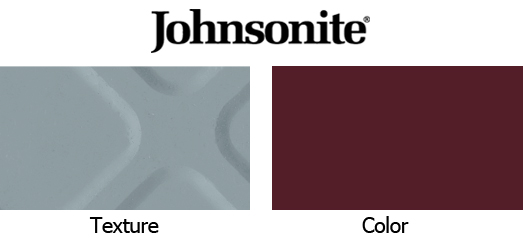 Daytona, FL – Johnsonite Solid Rubber Tile – Senior Living Facility's Nurses' Station (0)