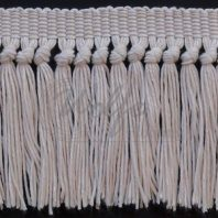 W3R4502 Smooth Knotted Fringe in Classic Beige (1) Lead Image