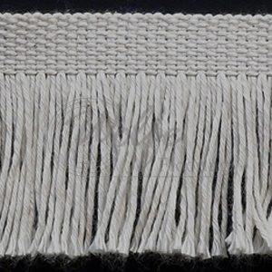 W6B2501 Knotless Fringe in Light Beige (1) Lead Image