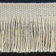 W6B2503 Knotless Fringe in Golden Sand (1) Lead Image