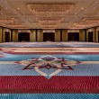 Wolfe Flooring - Brintons Woven Carpet for Sale (A) - Ballroom