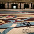 Wolfe Flooring - Brintons Woven Carpet for Sale (B) - Ballroom 2