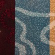 Wolfe Flooring - Brintons Woven Carpet for Sale - Close-up of Colors 1 sm