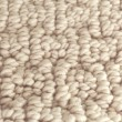Shaw's Eagle Lake E0136 Carpet - Color 103 Angel Wing 5