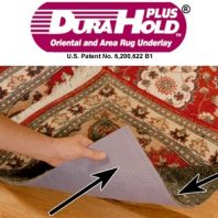 DuraHold Plus Rug Pad