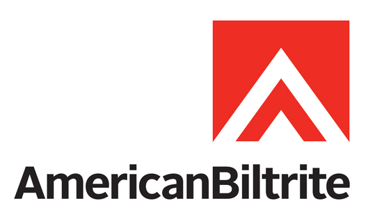 American Biltrite - Makers of Colors Plus VCT