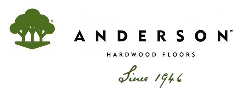 Anderson Hardwood Floors by Shaw Industries Group