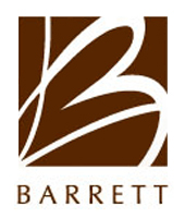 Barrett Commercial Carpet by Kraus Floors