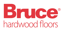 Bruce Hardwood Floors by Armstrong