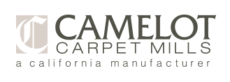 Camelot Carpet Mills by Royalty Carpet Mills