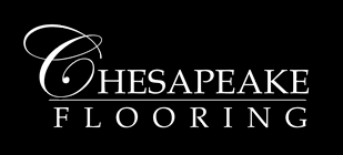 Chesapeake Flooring - Makers of Hardwood, Ceramic, Luxury Vinyl, and Carpet