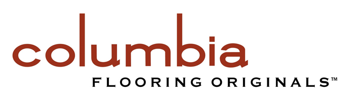 Columbia - Flooring Originals
