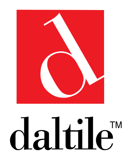 Daltile by Mohawk Factoring Inc