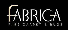 Fabrica by The Dixie Group