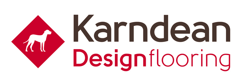 Karndean Designflooring - Maker of Luxury Vinyl Flooring for Homes and Businesses
