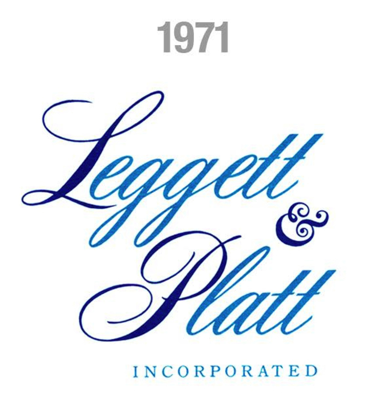 Leggett & Platt - Makers of Cushion