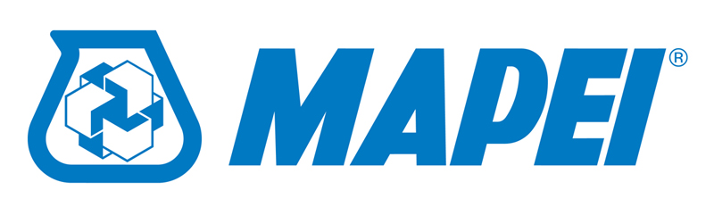 Mapei - Makers of Grout, Floor Prep Materials, Adhesives, and More