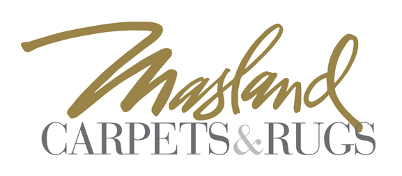 Masland Carpet and Rugs by The Dixie Group