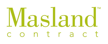 Masland Contract by The Dixie Group
