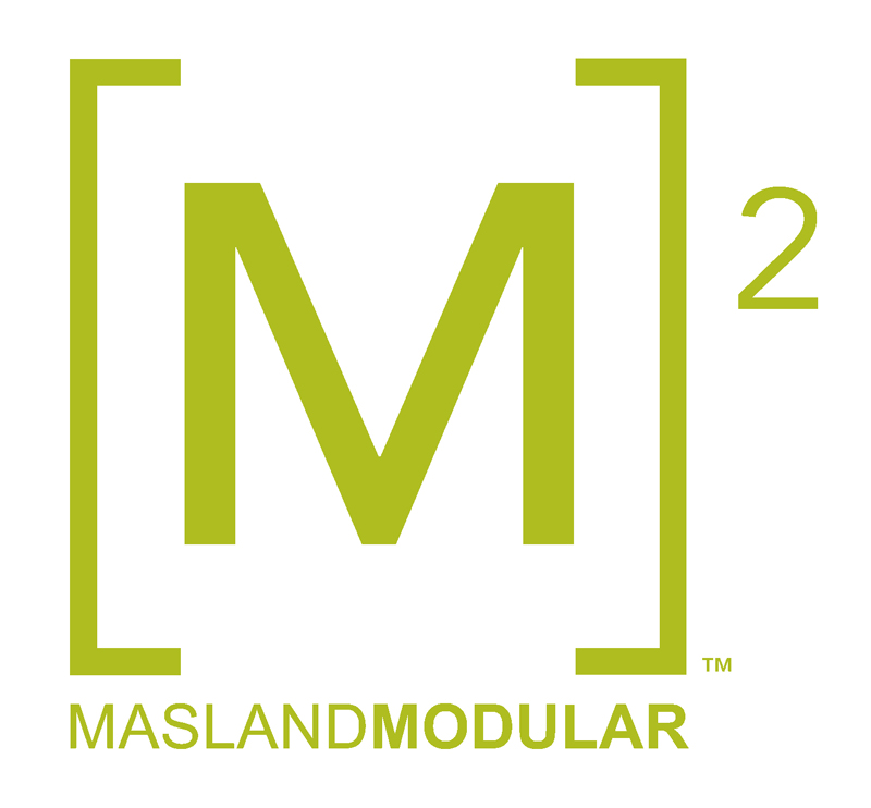 Masland Modular by The Dixie Group
