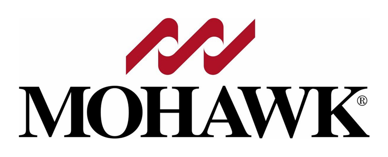 Mohawk Factoring Inc - Makers of Durkan, Daltile, Bigelow, Lees, Aladdin, Merrit, Quick Step, Columbia, American Olean, Marazzi, and More