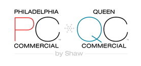 Philadelphia-Queen Commercial by Shaw Industries Group
