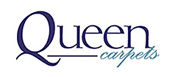 Queen Carpets by Shaw Industries Group
