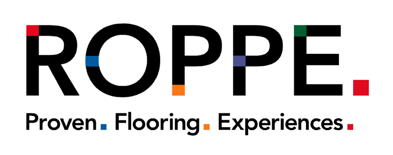 Roppe - Makers of Vinyl and Rubber Flooring and Accessories