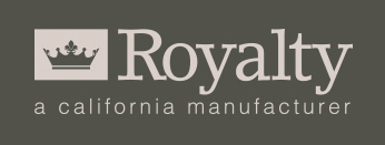 Royalty Carpet Mills - A California Manufacturer