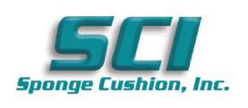 SCI Sponge Cushion Inc by Leggett and Platt
