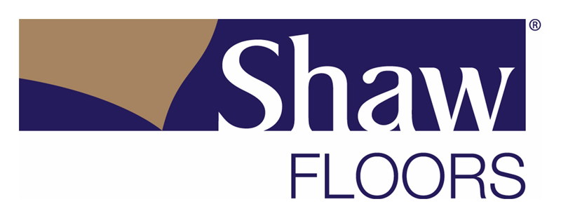 Shaw Floors by Shaw Industries Group