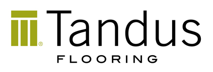 Tandus Flooring by Tarkett - Commercial Carpet