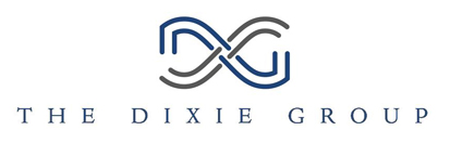 Dixie Group