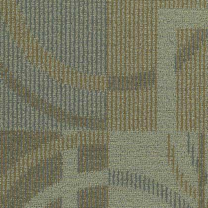 Mannington Landmark Modular Carpet Canton