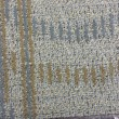 Mannington Commercial - Modular Carpet Tile Landmark Canton with Infinity RE (5) - Sample