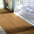Natural Coconut Mat or Coco Mat or Coir Mat 3 Mat Entrance
