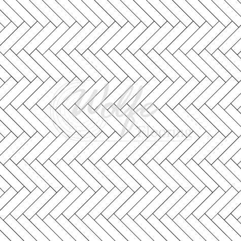 Formats Layouts And Patterns For Tiles And Piece Goods - 45 degree herringbone tile pattern