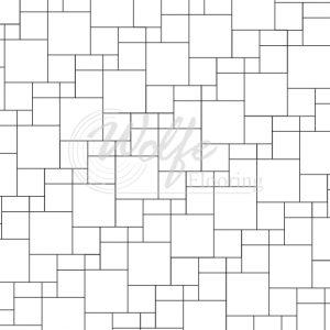 Hopscotch 4 Tile Modified