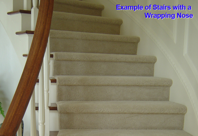 Example-of-Stair-Steps-with-a-Wrapping-Nose