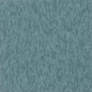 Armstrong VCT 57506 Colorado Stone - Swatch