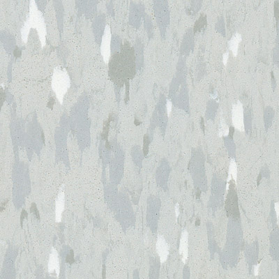 Tarkett Azrock V-208 Powder Grey Sample