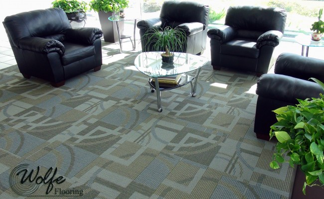 01 Commercial Carpet Tile Mannington's Landmark Modular Carpet Color Canton