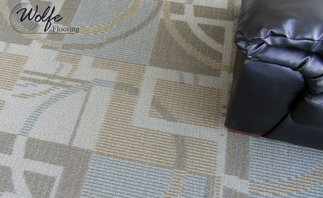03 Commercial Carpet Tile Mannington's Landmark Modular Carpet Color Canton