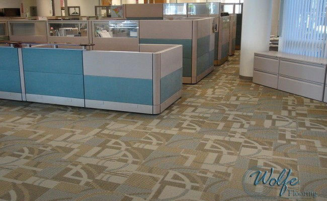 05 Commercial Carpet Tile Mannington's Landmark Modular Carpet Color Canton