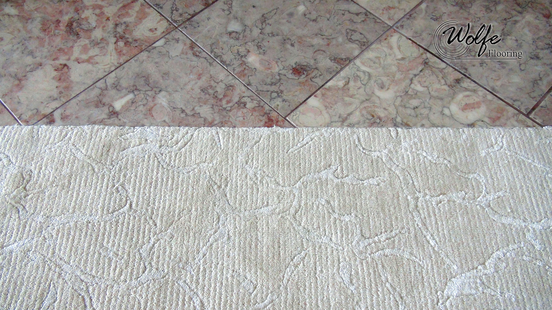 Portfolio wolfe flooring inc carpet inspired by nepal for south tampa baanklon Choice Image
