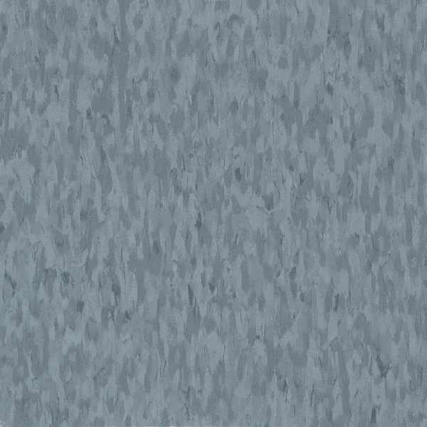 Sample of Armstrong VCT 51875 Mid Grayed Blue