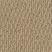 Shaw National Event E0442 Carpet 201 Butter Pecan - Feature Image