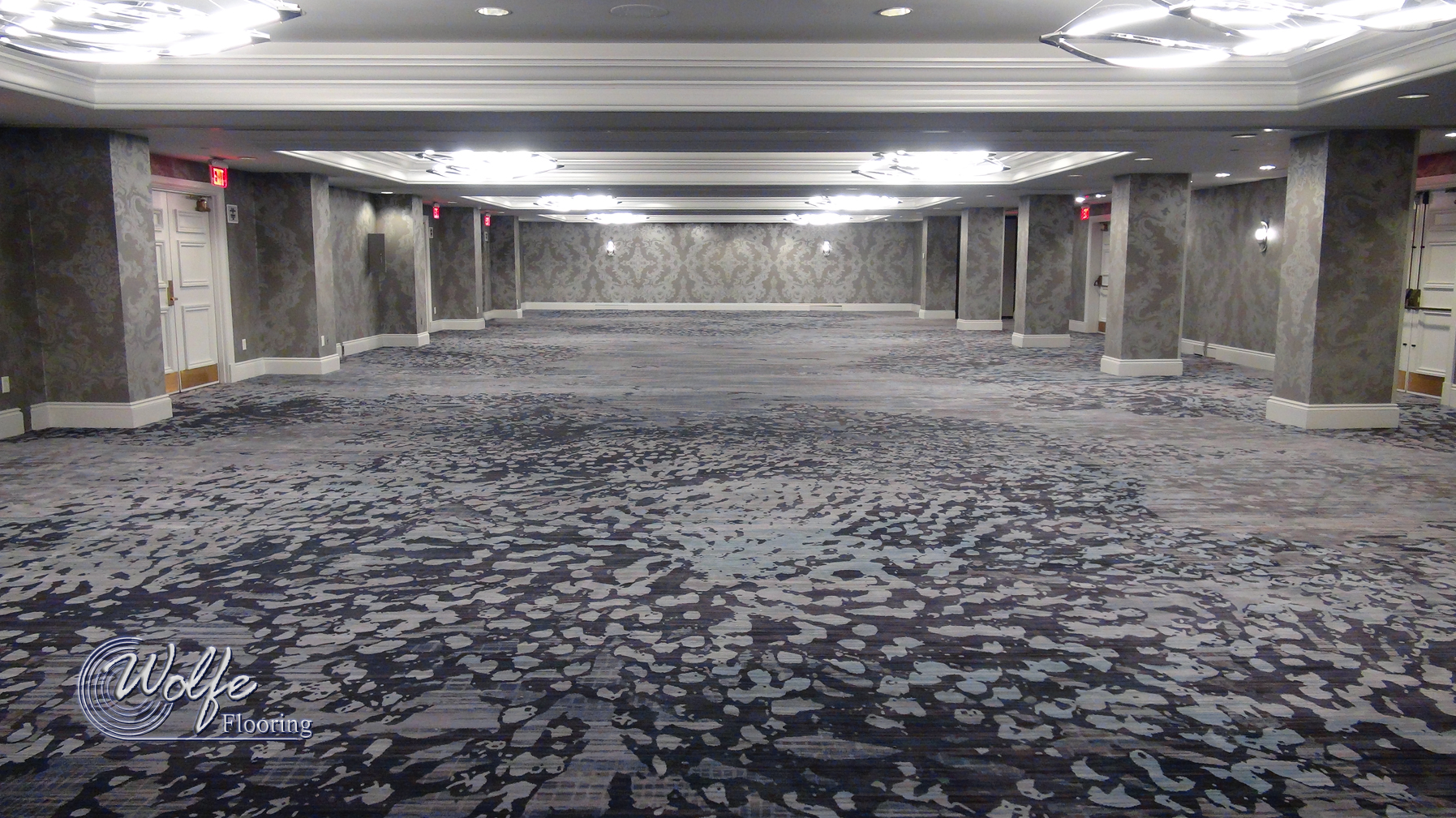 hotel ballroom carpet. 2016 tai ping carpet for hotel resort 02 \u2013 ballroom e